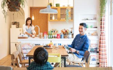 11月17日(土)・18(日) 木津川市城山台『Y-Naturalの家』OPEN HOUSE開催!