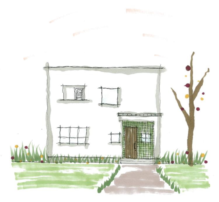 【完全予約制】OPEN HOUSE 奈良県橿原市新口町 N様邸完成見学会
