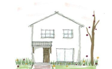 【予約制完成邸見学会】北葛城郡王寺町『暮らしやすさにこだわった、見晴らしのいい高台のおうち』