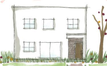 【完全予約制】OPEN HOUSE 奈良県奈良市大森町 F様邸完成見学会