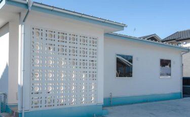 ミッドセンチュリーでレトロな住宅:デザインのポイントvol.3