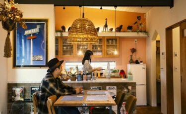期間限定モデルハウス『Y-Natural×Bohemianの家』(京都府城陽市)ご見学・ご相談受付中!!