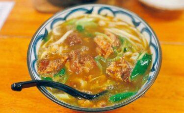 my best favorite udon 2
